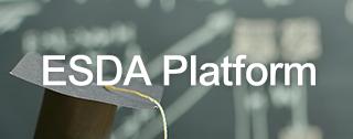 ESDA Platform